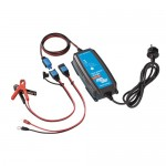 Victron Blue Power Charger 7A